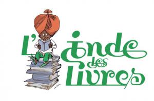 inde_des_livres